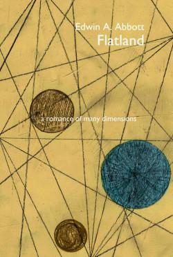 book - Flatland