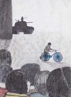 book - Lumi Videla