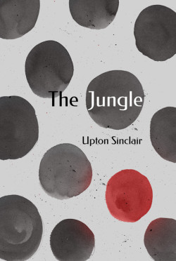 the Jungle by Sinclair