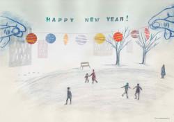 HAPPY-NEW-YEAR-2015---Ninamasina