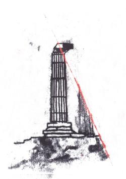 Rivista Itinera, cover,
