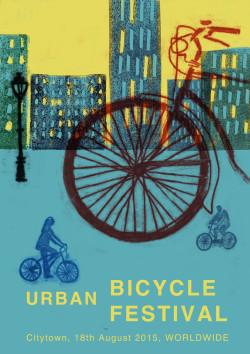 bike fest_lowres