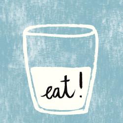 eat diet_low_1024