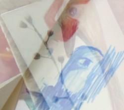 screenshot video cover