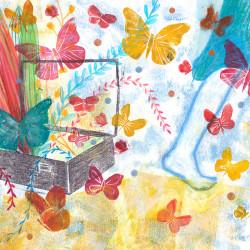 CHARITY CHILDREN butterflies_bassa 750